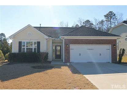 1460 Lake Glen Drive  Fuquay Varina, NC MLS# 2231350