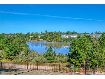 711 Waterford Lake Drive  Cary, NC MLS# 2231465
