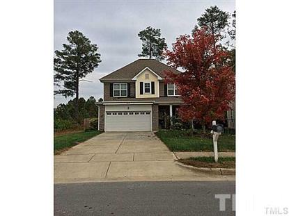3818 Cumberland Pond Road , Raleigh, NC