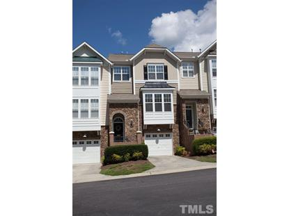 5028 Celtic Court  Raleigh, NC MLS# 2231638