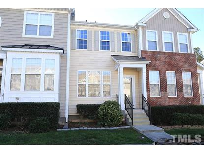 7631 Winners Edge Street  Raleigh, NC MLS# 2231763