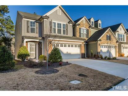 216 Lynchwick Lane  Durham, NC MLS# 2231956