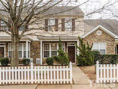 8506 Micollet Court  Raleigh, NC MLS# 2232079