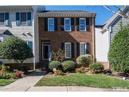 125 Skylark Way  Raleigh, NC MLS# 2232307