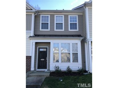 5317 SILVER MOON Lane  Raleigh, NC MLS# 2232388
