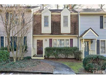 727 Benchmark Drive  Raleigh, NC MLS# 2232389