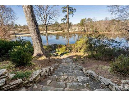 2805 Lakeview Drive Raleigh, NC MLS# 2233090