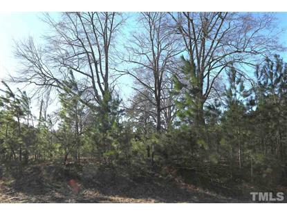 725 N Mineral Springs Road  Durham, NC MLS# 2233986