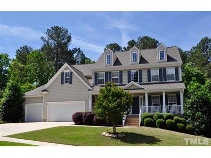 3654 Coach Lantern Avenue  Wake Forest, NC MLS# 2234596