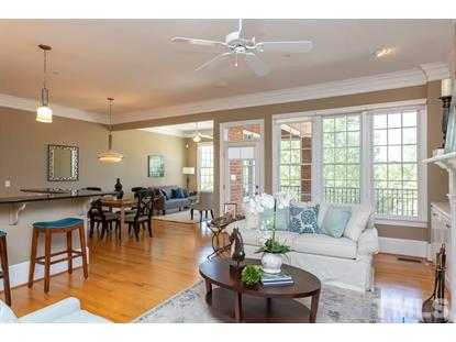 305 Circle Park Place  Chapel Hill, NC MLS# 2234974