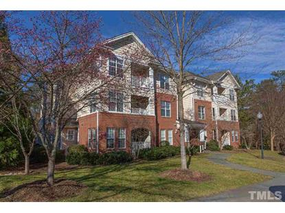113 Providence Glen  Chapel Hill, NC MLS# 2236901