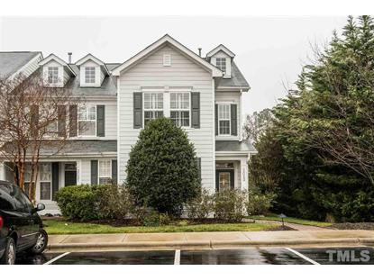 2023 Rapid Falls Road  Cary, NC MLS# 2236924