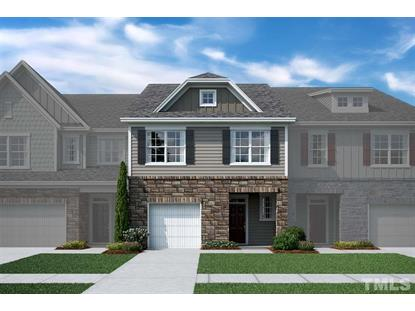 1106 Southpoint Trail  Durham, NC MLS# 2236985