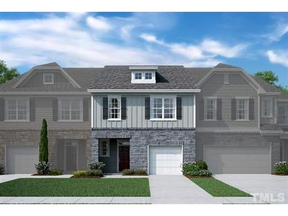 1302 Southpoint Trail  Durham, NC MLS# 2236997