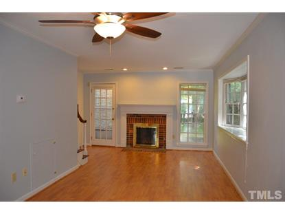 430 Hillsborough Street  Chapel Hill, NC MLS# 2237071
