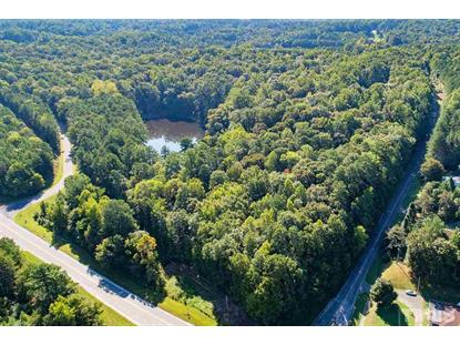 Lot 2 Boyce Mill Road  Raleigh, NC MLS# 2237207