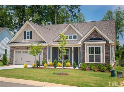 717 Catherine Lake Court  Fuquay Varina, NC MLS# 2237349