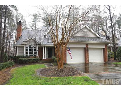 74308 Hasell  Chapel Hill, NC MLS# 2237414