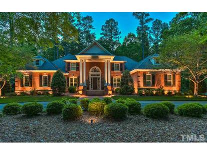 10136 Governors Drive , Chapel Hill, NC