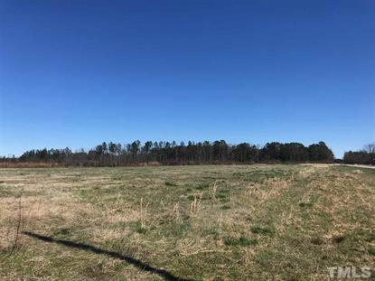 00 NC 98 Highway  Youngsville, NC MLS# 2238764