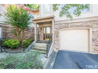 4830 Crestmore Road , Raleigh, NC