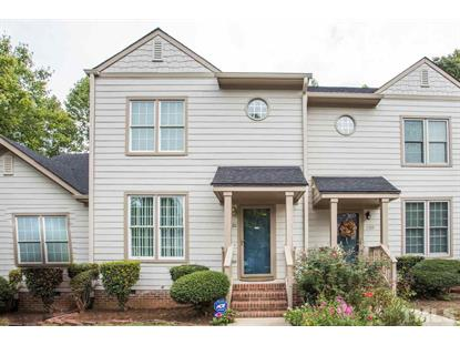 130 Windward Court  Cary, NC MLS# 2239528
