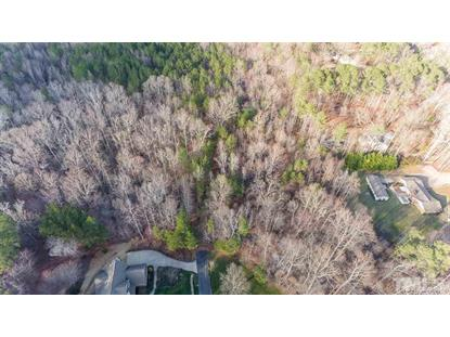 8116 Rockhind Way  Wake Forest, NC MLS# 2240769