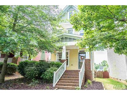 4417 All Points View Way  Raleigh, NC MLS# 2240954