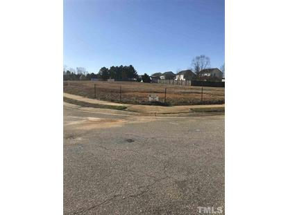 200 Winding Wood Drive  Clayton, NC MLS# 2241260