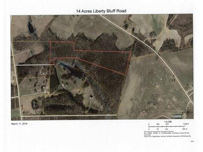 0 Liberty Bluff Lane  Spring Hope, NC MLS# 2241393