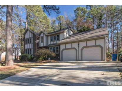7804 Harps Mill Road  Raleigh, NC MLS# 2241769