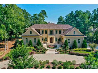 12081 Morehead  Chapel Hill, NC MLS# 2242069