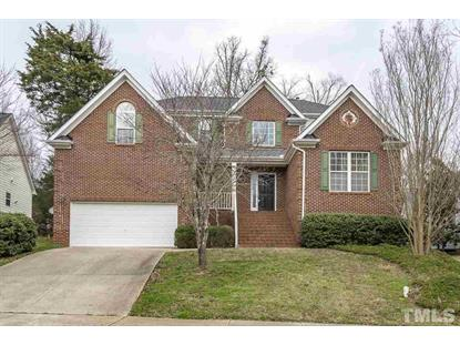 202 Glenmore Road  Chapel Hill, NC MLS# 2242223