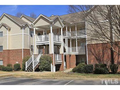 921 Glenolden Court  Cary, NC MLS# 2242391
