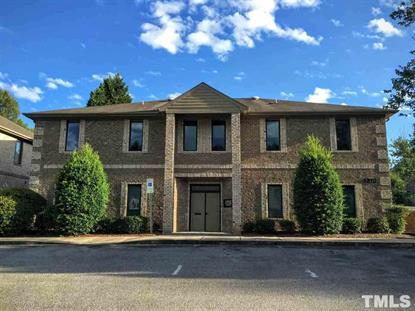 1310 SE Maynard Road  Cary, NC MLS# 2242677