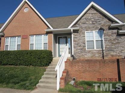 11380 Clubhaven Place  Raleigh, NC MLS# 2243358