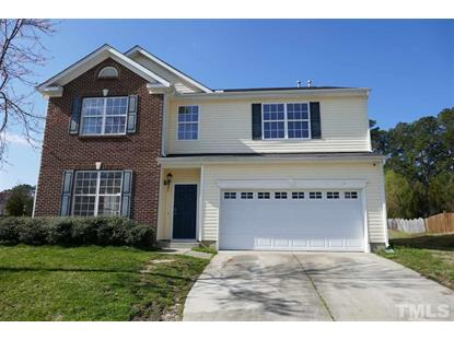 3600 Rivermist Drive  Raleigh, NC MLS# 2244153