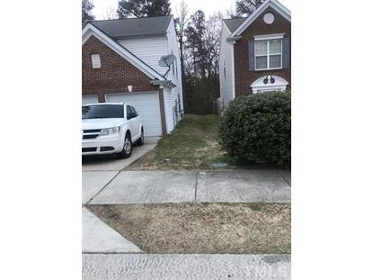 5127 Wetlands Drive  Raleigh, NC MLS# 2244184