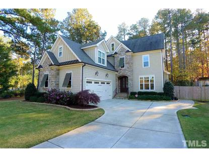 2216 Gresham Lake Road  Raleigh, NC MLS# 2244415