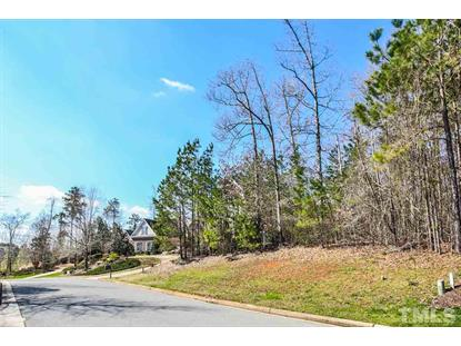 108 Brown Bear  Chapel Hill, NC MLS# 2244921