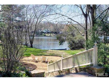 104 Windy Point Lane  Cary, NC MLS# 2244981