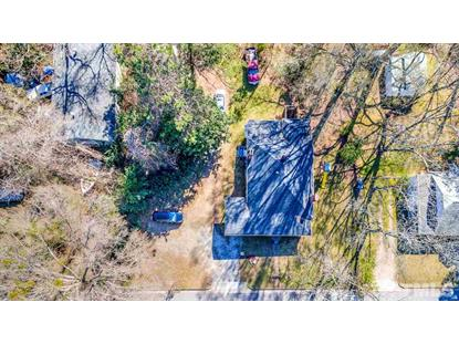 107 Turner Street  Raleigh, NC MLS# 2245745