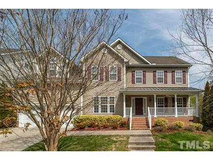 2209 Wide River Drive  Raleigh, NC MLS# 2245860