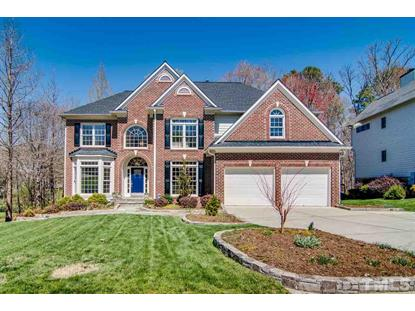 303 Englewood Drive  Chapel Hill, NC MLS# 2245996