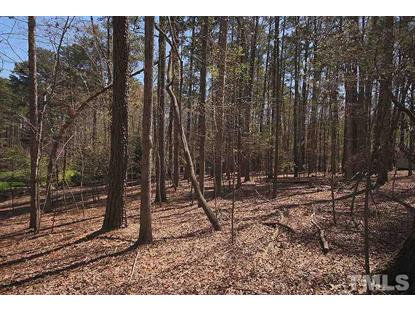 7218 Sunrise Road  Chapel Hill, NC MLS# 2246432