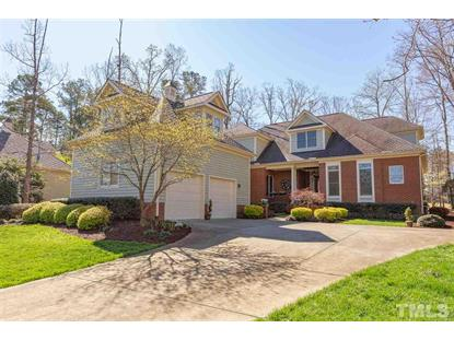 27431 Walker  Chapel Hill, NC MLS# 2246859