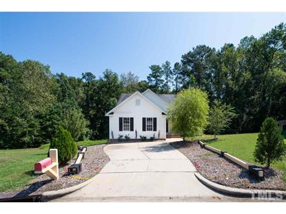 2432 Kingsboro Road  Raleigh, NC MLS# 2247242