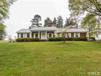 2206 + 2208 Meadowlark Road , High Point, NC