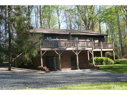 2181 Fort Creek , Franklinton, NC