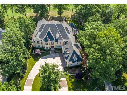 1412 Hedgelawn Way Raleigh, NC MLS# 2249079